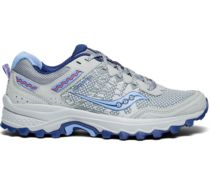 a1419184 Saucony Excursion TR11 Trail Running Shoe - Mens | Free Shipping ...