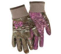 31843330d31c4 ScentLok Vortex Windproof Fleece Pants | Free Shipping over $49!