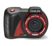 Sealife DC310 Camera Drivers Windows