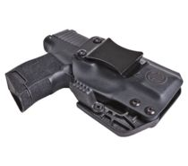 biggest selection of holsters on sale now