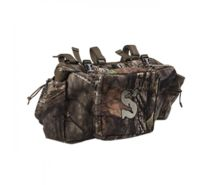 Unavailable Amp Discontinued Tree Stands Products