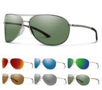 6e4a8579aa Smith Optics Eyewear Accessories FOR SALE Smith Sunglasses ...