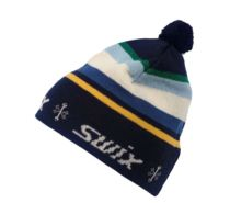 674c64557ad Swix Hats   Headwear - We offer Thousands of Alternative Top Brand ...