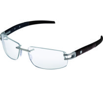 17431ecaf6 Discontinued Eyeglasses FREE S H Where To Find Unavailable Glasses ...
