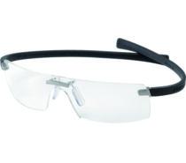 cb6f6e0b19 Tag Heuer Panorama Wide Eyeglasses Tag Heuer Panorama Wide Eyeglasses