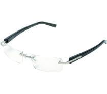 bd793a93b740a Tag Heuer Track 8103 Eyeglasses Tag Heuer Track 8103 Eyeglasses