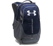 88122c9b32 Under Armour Ua Camden Storm Backpack   Free Shipping over $49!