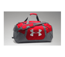 Under Armour Pth Victory Coach Briefcase Black Similar Products ea6aed07bc754