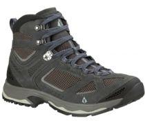 f8f7b42195dd ... Vasque Breeze III Hiking Boot - Men s