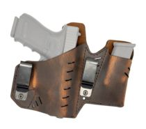 Kimber Holsters - Kimber 1911 Holsters, Kimber Custom II Holsters