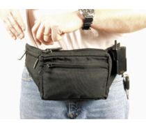 e7f5dbacf3f3 Results for fanny pack holster - OpticsPlanet