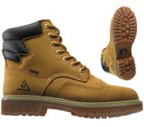 6bf324d3d5f5 ... Wellco 90080-009 Work Boots - Hammerlite 6in Soft Toe Work Boot