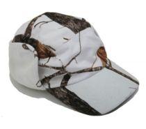 77b7253471ec5 Wildfowler Insulated Waterproof Cap - Mens Wildfowler Insulated Waterproof  Cap - Mens