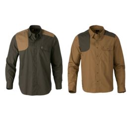Browning Reliable Cap Taupe