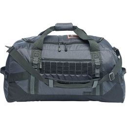 5 11 Tactical Nbt Duffle X Ray Carry Bag Double Tap 56185 026 1 Sz 10 00 Off