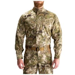 5.11 Tactical Geo7 Stryke TDU Long Sleeve Shirt Mens