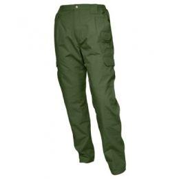 5.11 Tactical Mens Taclite Pro Cargo Pants 74273 Black, 34W-32L