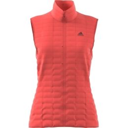 Adidas Outdoor Flyloft Vest Women's