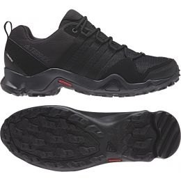 CM7471 Sneaker ADIDAS Terrex AX2 CP Herren Schuhe Sneaker