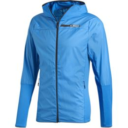 Adidas Outdoor Skyclimb Fleece Jacket Men's