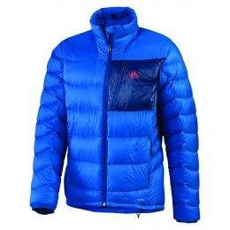 diseño hábil 50% rebajado apariencia estética Adidas Outdoor Super Trekking Light Down Jacket - Men's | Free ...
