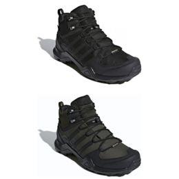 adidas hiking shoes terrex