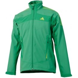 Adidas Outdoor Terrex Swift Soft Shell Jacket Men's | Free