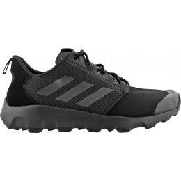 Adidas Outdoor Terrex Voyager DLX Watersport Shoe Men's