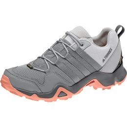 Adidas Outdoor Terrex AX2R GTX Hiking Shoes - Women's | Free ...
