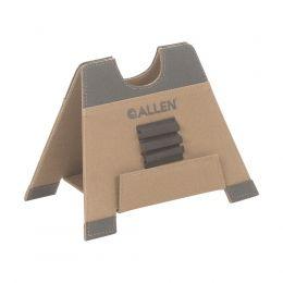 Allen Alpha-Lite Folding Gun Rest | Up to 34% Off Free