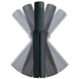 ASP 52632 Black Polymer Rotating SideBreak Scabbard For Any F-26 Baton