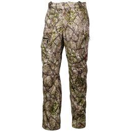 Badlands Mens Ion 6 Pocket Pant