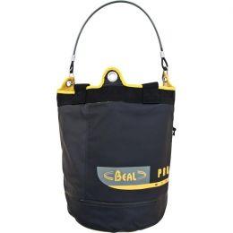 Beal Genius Bag