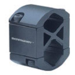 Beamshot UB Laser Sight / Flashlight Mount Systems | 5 Star