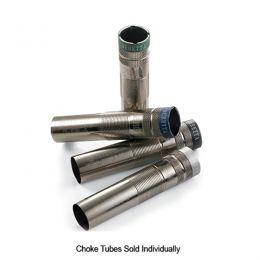 Beretta OptimaChoke High Performance Choke Tubes