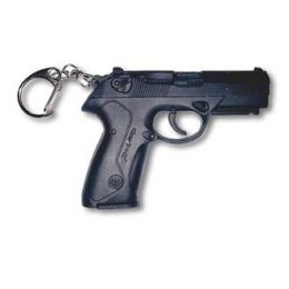 Beretta PX4 Storm 4Gb Usb | Free Shipping over $49!