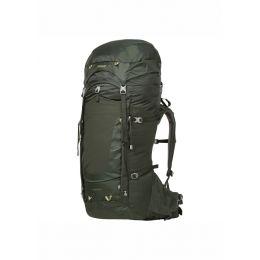 Bergans of Norway Trollhetta 95L Backpack - Mens | Free