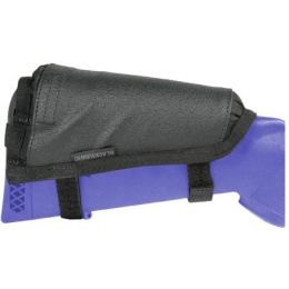 BlackHawk Tactical Cheek Pad - Adjust HawkTex 90CP01BK