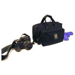 Blackhawk Mini Medical Bag Black 20mb02bk Nsn 8465 01 522 7058 Color 21 Off