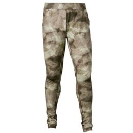 Size: S 3028230801 BROWNING PANT SPEED PHASE AU