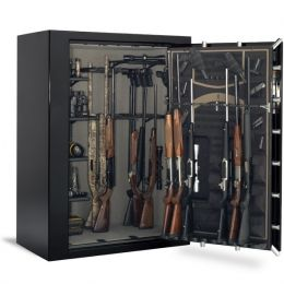 Browning Safes Medallion M60 Long Gun Safe | Free Shipping