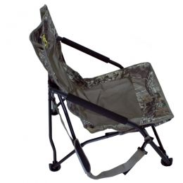 Swell Browning Strutter Mc Realtree Xtra Hd Chair W Carry Bag Inzonedesignstudio Interior Chair Design Inzonedesignstudiocom