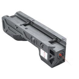 Bushnell Haste Forward Grip Laser Sight