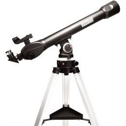 Voyager Sky Tour 900mm x 4.5 Reflector Telescope