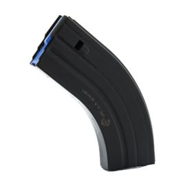 C Products Defense 204 Stainless Steel Magazine, Ss Spring Cpd Plate