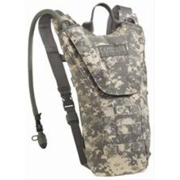 new arrival first look official store CamelBak ThermoBak AB Hydration Pack - 102 oz/3.1L (Low Profile ...
