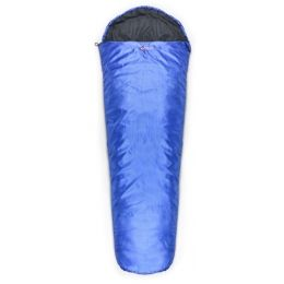 Chinook Thermopalm Sleeping Bag Free