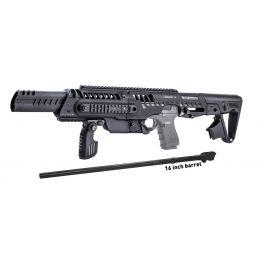 Command Arms Accessories RONI Civilian - Pistol Carbine
