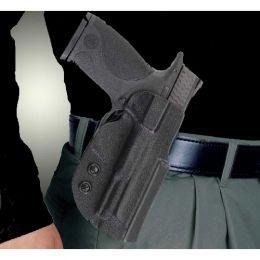 Right Han 067TA21Z0 NEW Desantis Small of Back Holster for 1911 45 Caliber Gun