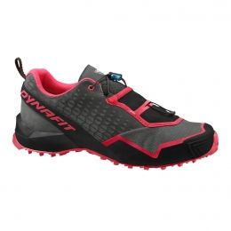Dynafit Speed Mtn Gtx, Trail Running Shoes, Female | Free